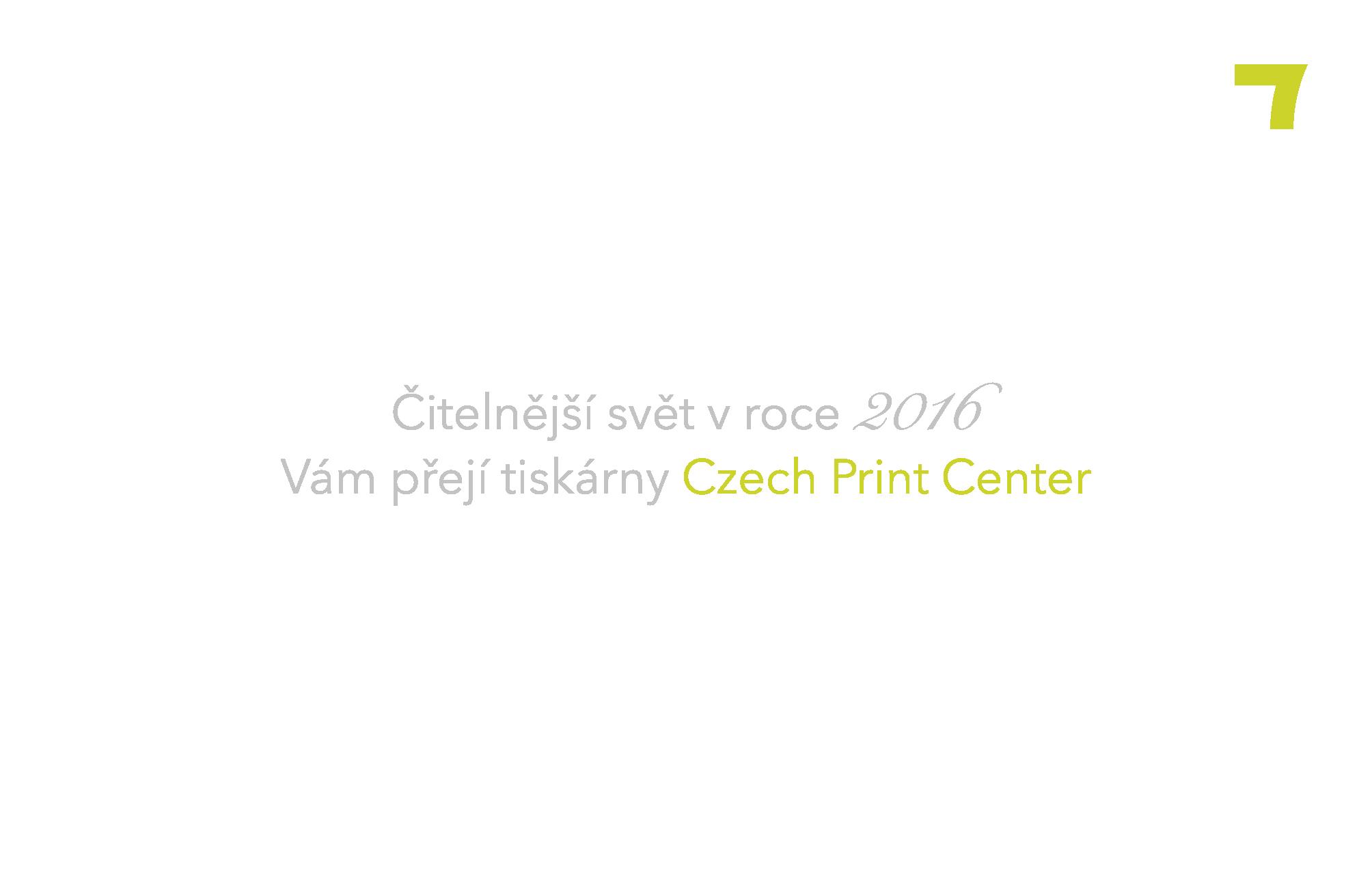 CPC_komplimentka_2016_600dpi-RGB