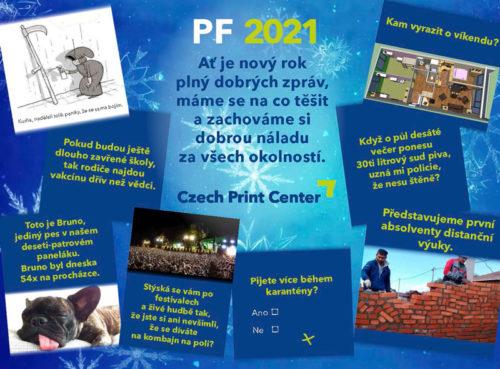 PF2021_domailu_01s