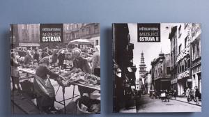 Mizející Ostrava I. a II.