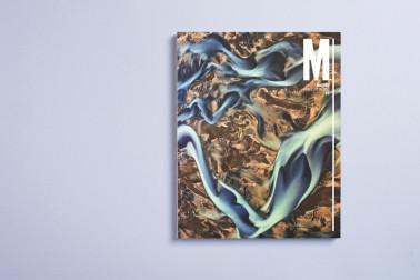 Časopis Magnus