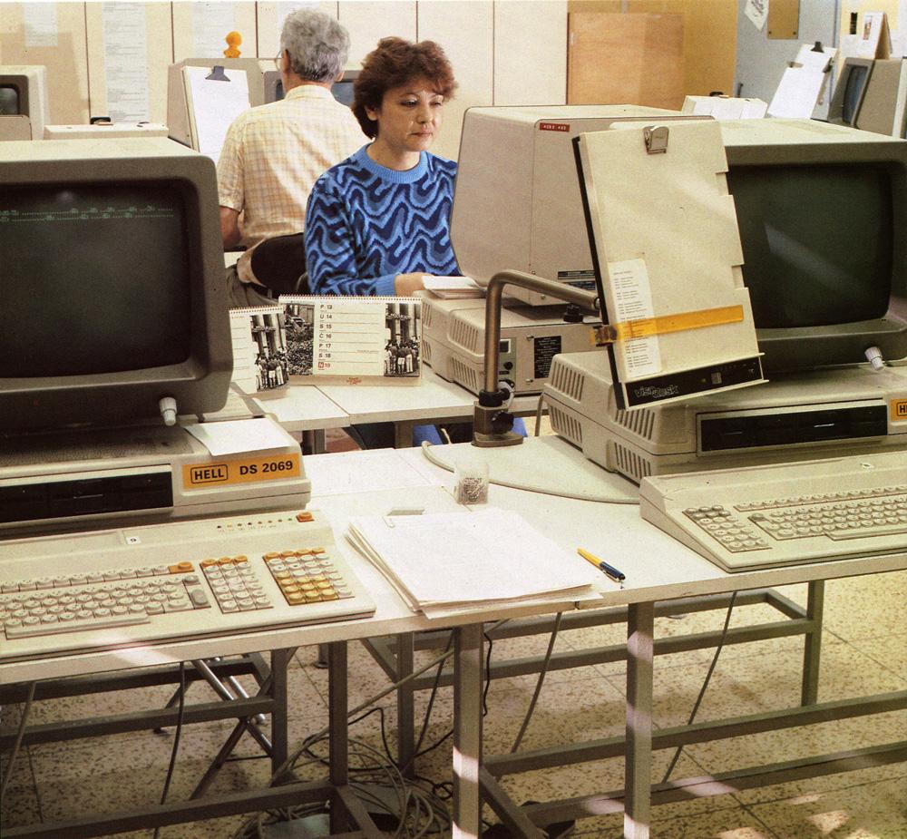 cpcenter_historie_1989_014