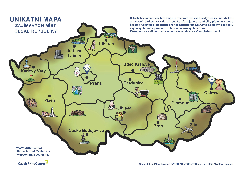 mapka_10_tisk_Stránka_1 (2)