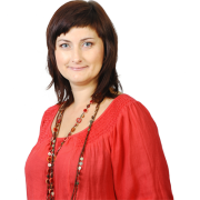 petra_cihakova