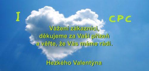 valentyn_web